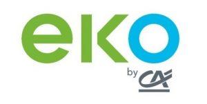 L'offre Eko pour les étudiants