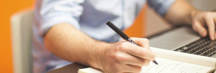 Quelles sont les modalités pour ouvrir un compte pro ?