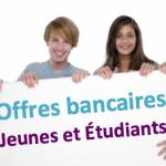 Choisir sa banque en tant qu'étudiants.