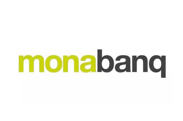 Quels sont les avantages de Monabanq ?