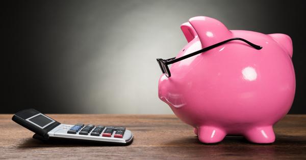 Quelle est la meilleure banque en ligne pour épargner ?