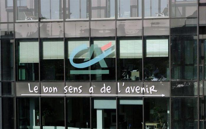 Notre Avis Sur Credit Agricole Produits Tarifs Et Retours Des Clients