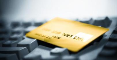 Quels sont les avantages de la carte visa premier Boursorama?