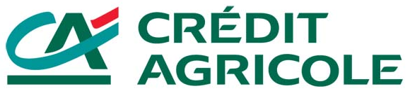 Faut-il ouvrir un compte au Crédit Agricole ?