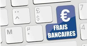 Comment éviter les frais bancaires ?
