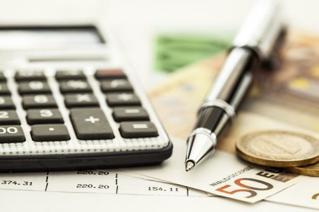 A quoi correspondent les frais de tenue de compte et comment les éviter ?