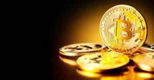où dépenser ses bitcoins