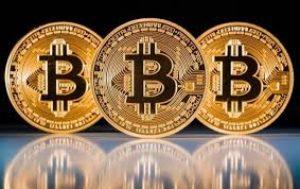 Comment payer en bitcoin