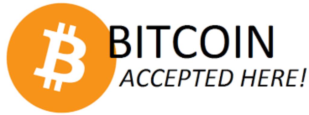 où payer avec bitcoin hors ligne