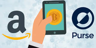 comment payer en bitcoin sur amazon - purse