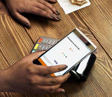Comment ouvrir un compte chez Orange Bank ?