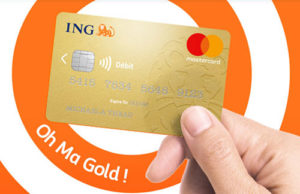 gold ing direct gratuite