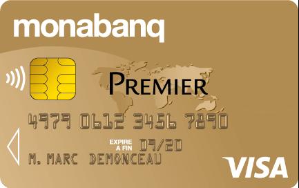 monabanq offre bancaire