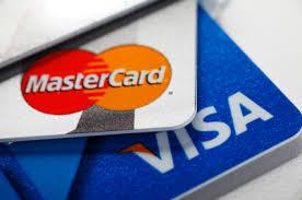 Différence Visa Mastercard: comment choisir entre les deux?