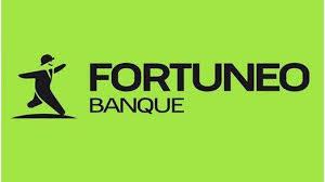 Fortuneo carte bancaire haut de gamme