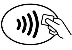 Paiement sans contact: est-ce une méthode sûre pour payer?