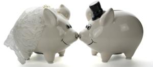 Comment gérer son argent sur un compte joint ?