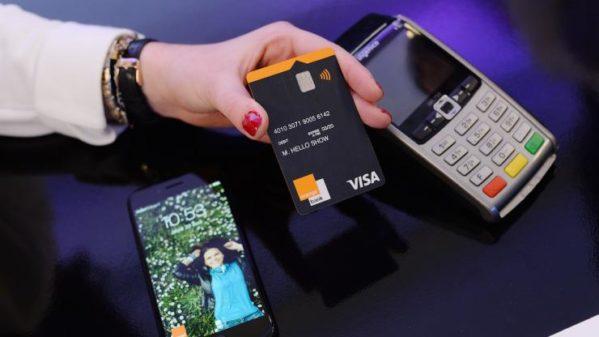 Pourquoi ouvrir un compte chez Orange Bank ?