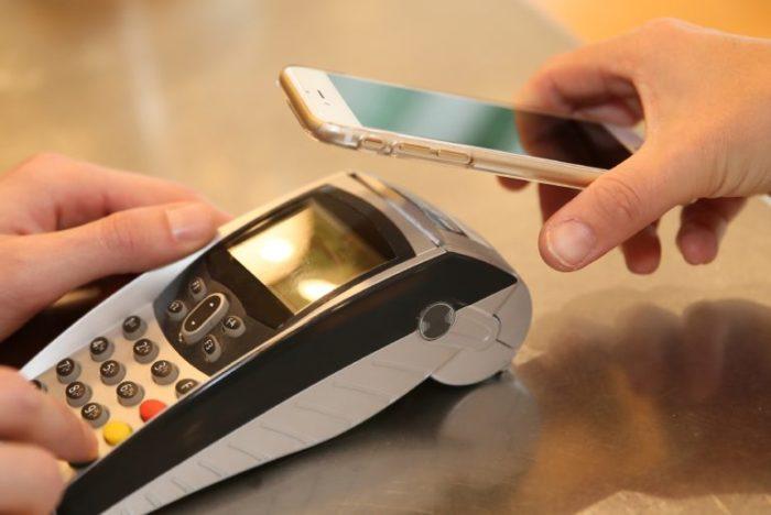 Pourquoi utiliser le mobile paiement ?