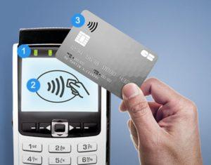 Quelles banques proposent le sans contact ?