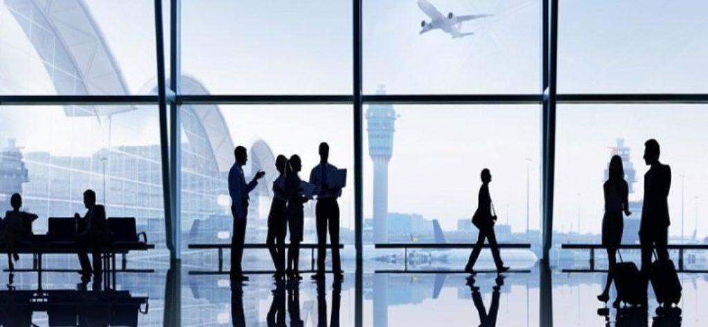 visa ou mastercard voyager