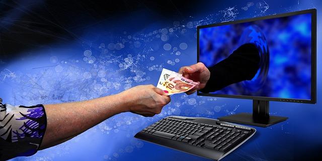 banques en ligne avec agences