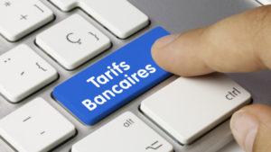 Comment économiser sur ses tarifs bancaires ?