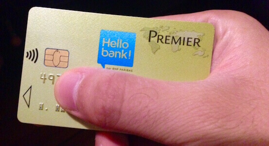Hello Bank auto-entrepreneur : comment ouvrir un compte professionnel ?