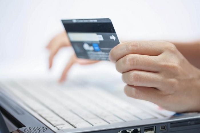 comment crГ©er un compte argent en ligne sans compte bancaire
