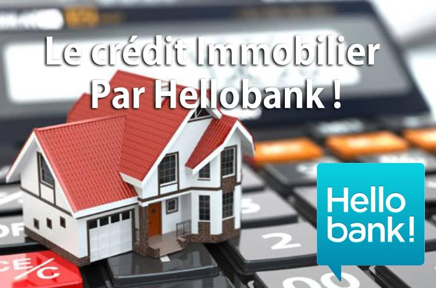 Simuler son crédit immobilier en ligne.