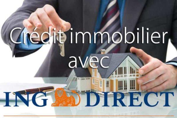Credit immobilier banque en ligne: quelle est l'offre la plus avantageuse?