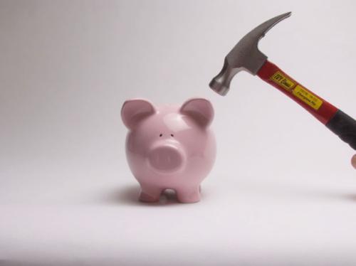 Comparatif frais bancaire: choisir la banque la moins chère pour vous.