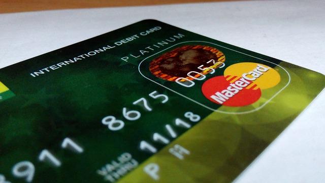 faire opposition carte bancaire