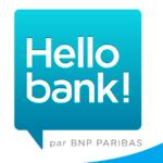 Avis Hello Bank : a quand une offre pour les auto entrepreneurs ?
