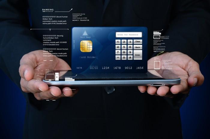 Comment ouvrir un compte en ligne ?
