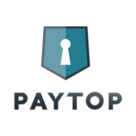avis sur PayTop