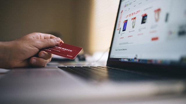 piratage carte bancaire