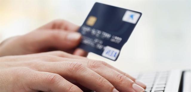 carte bancaire cryptogramme dynamique