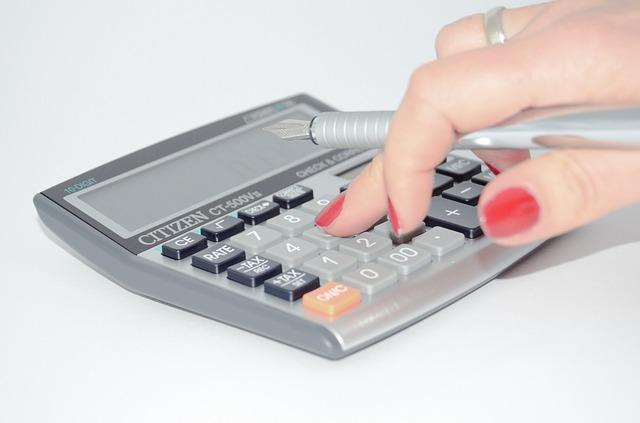 frais de banque abusifs