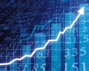 investir en bourse avec Hello Bank