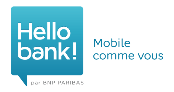 contacter Hello Bank