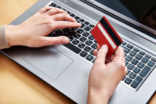les avantages de la carte bancaire prépayée