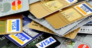 carte bancaire prépayée buraliste