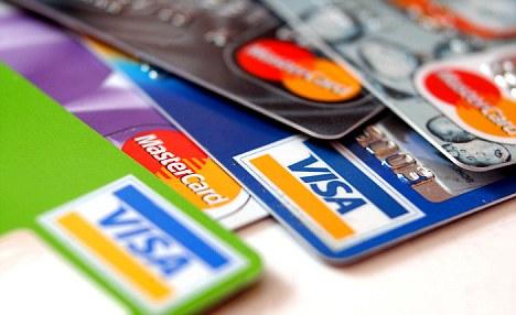 Carte Bancaire Prepayee Especes.Carte Bancaire Prepayee Chez Un Buraliste La Solution