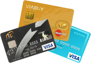 carte bancaire prépayée visa Carte bancaire prépayée chez un buraliste : la solution interdits