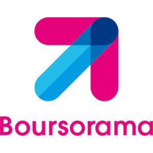 Boursorama Banque avis