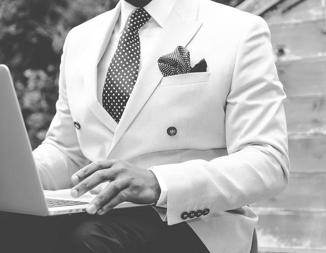 Boursorama Banque pour les professionnels