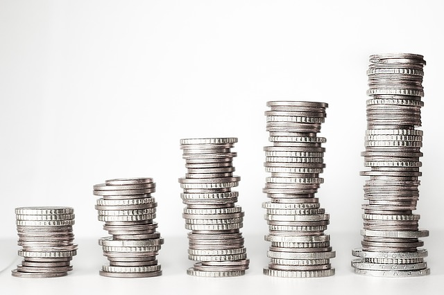 solutions d'épargne Boursorama Banque