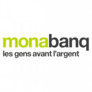 Monabanq avis