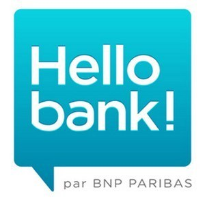 Hello Bank offre de parrainage